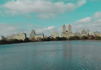 amare new york