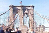 Cosa si può fare a New York gratis