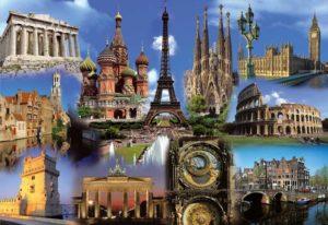 14122-comprar_puzzles_online_educa_collage_europa_2000_piezas