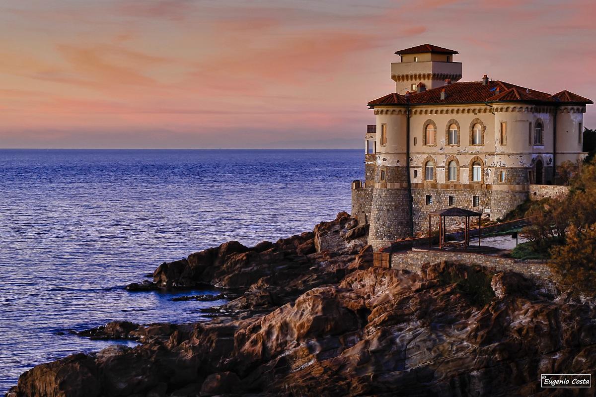 I luoghi piu 39 romantici d 39 italia amare viaggiare low cost for Appartamenti low cost barcellona