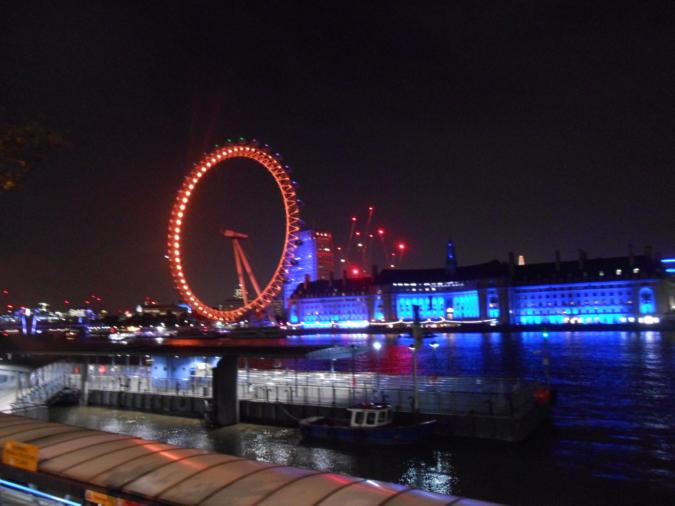 Awesome Soggiorno A Londra Low Cost Contemporary - dairiakymber.com ...