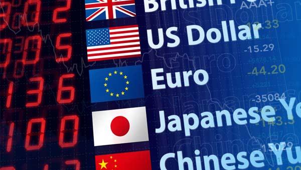 cambio valuta consigli