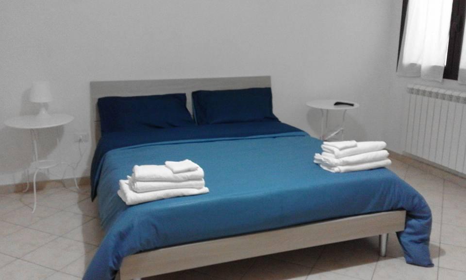 Appartamenti vacanze Manduria per brevi soggiorni
