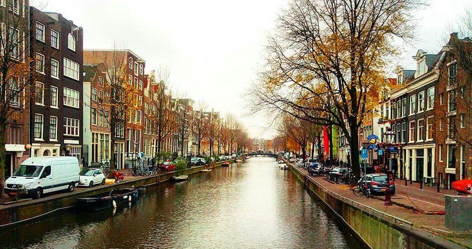 Amsterdam e dintorni in due giorni
