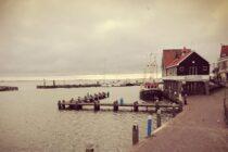 come raggiungere Volendam da Amsterdam