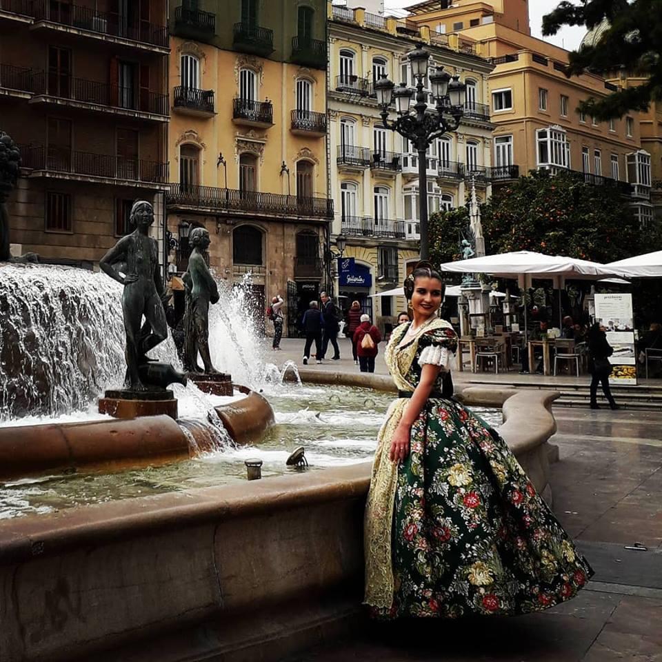 turisti per caso valencia
