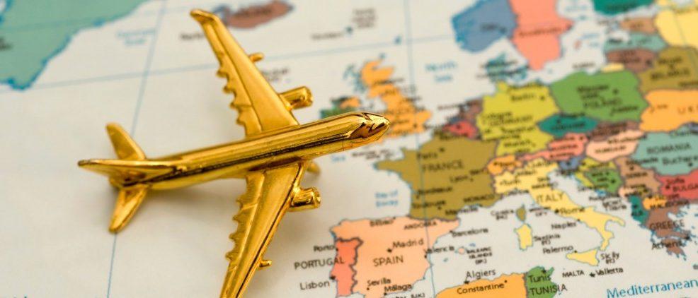 Viaggiare low cost trucchi e consigli
