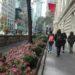 organizzare viaggio new york senza agenzia