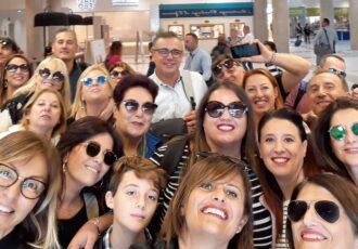 gruppo di viaggi amareviaggiarelowcost