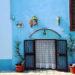 case blu di casamassima