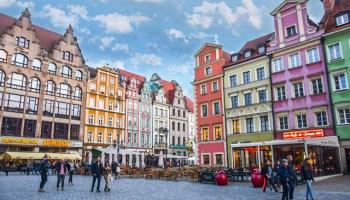 Bratislava cose da vedere