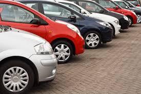 Travel shop noleggio parcheggio auto